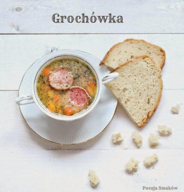 grochowka