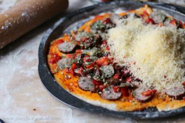 pizzazpastC485chili