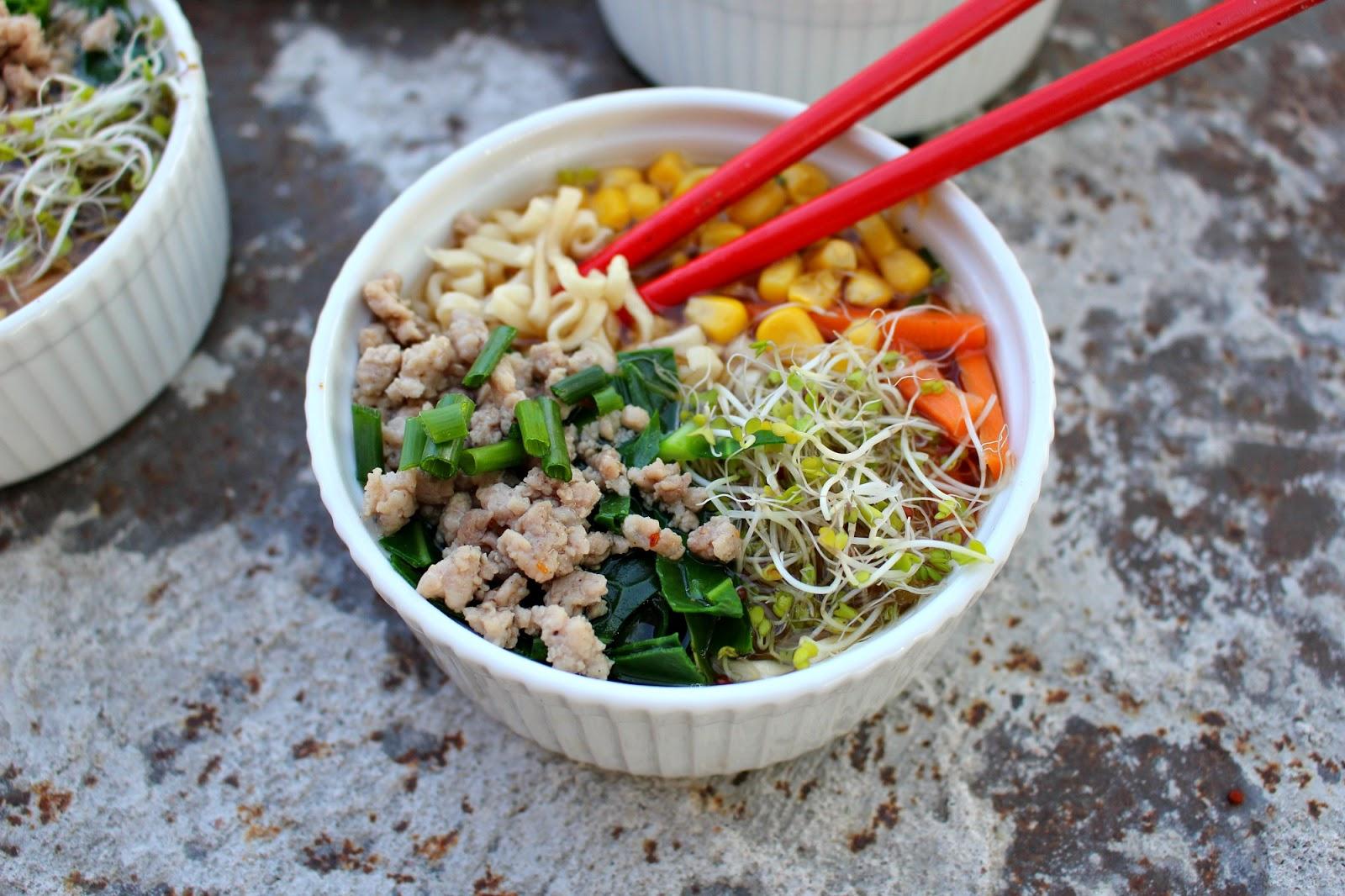 zupa-miso-przepis