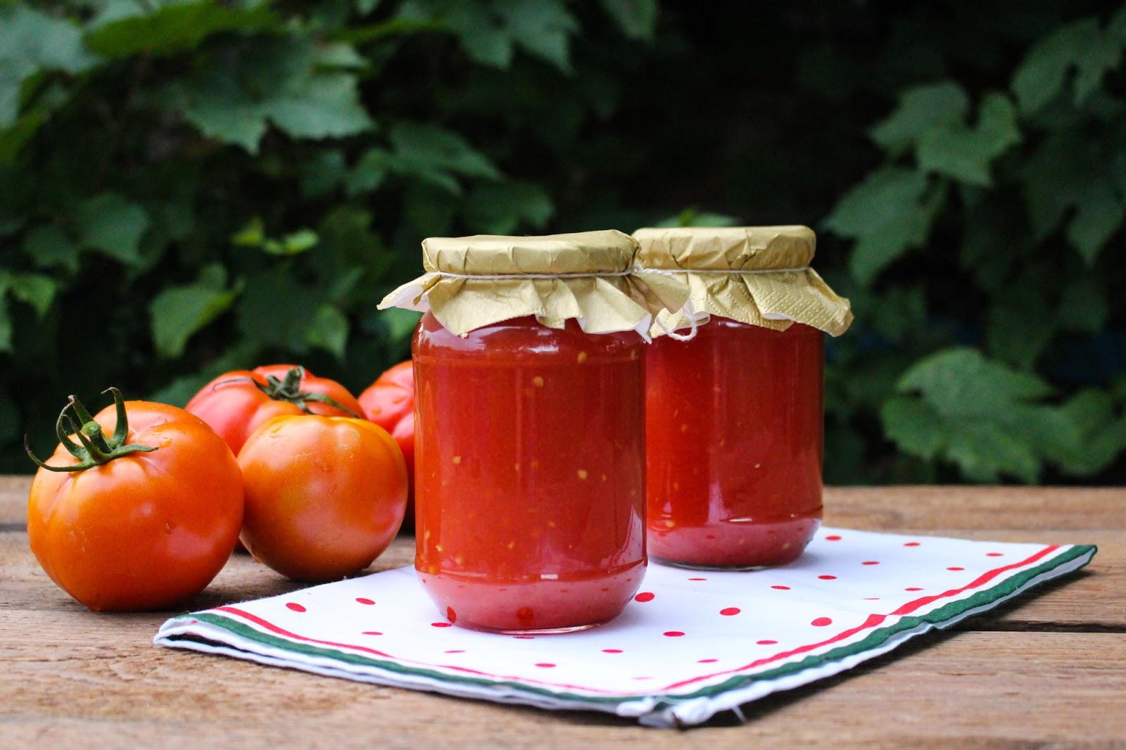 przecier-pomidorowy