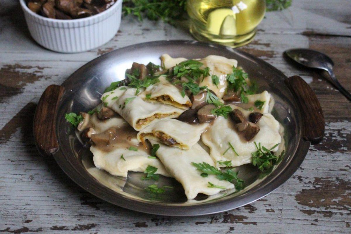 ravioli-z-borowikami