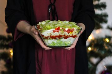 salatka-tortellini