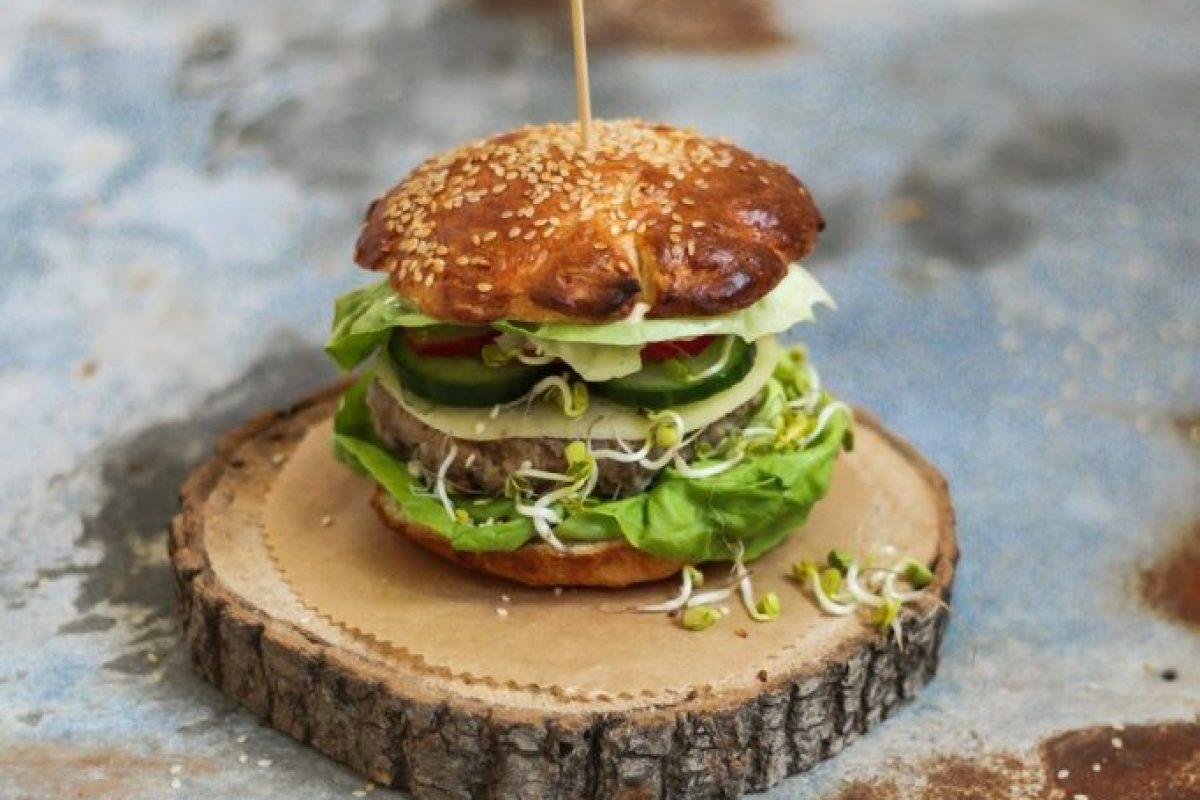 domowe-hamburgery-1-682x1024
