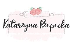 Katarzyna Rzepecka