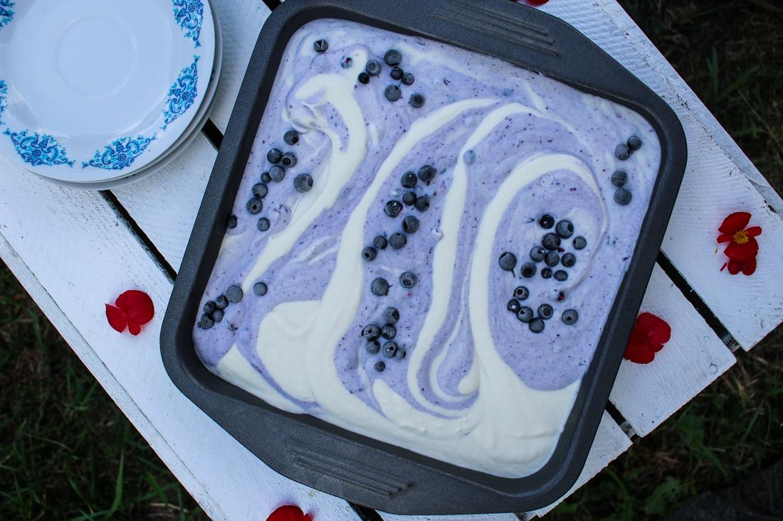 lody z mascarpone