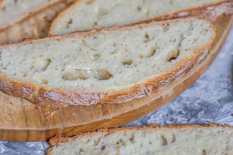 nocny chleb
