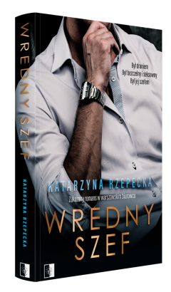 WREDNY-SZEF