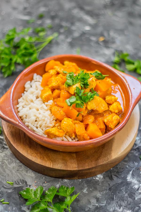 curry_z_dyni_i_kurczaka